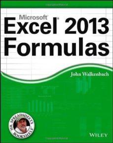 Elmonolitodigital.es Excel 2013 Formulas Image