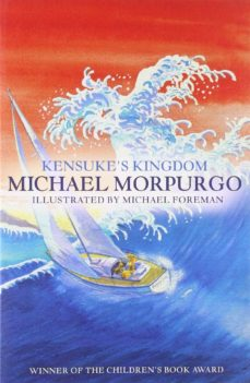 Descargar pdf gratis de revistas ebooks KENSUKE S KINGDOM