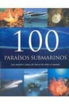 Bressoamisuradi.it 100 Paraisos Submarinos: Las Mejores Zonas De Buceo Image