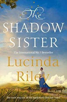 Búsqueda gratuita de descargas de libros electrónicos THE SHADOW SISTER (THE SEVEN SISTERS 3)