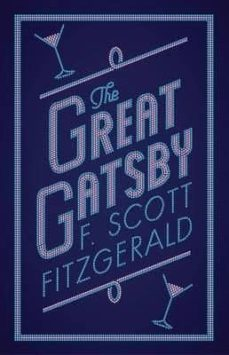 Descarga gratuita de ebooks móviles en jar THE GREAT GATSBY (Literatura española) FB2 PDF DJVU