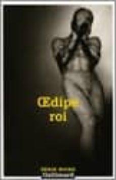Descargar google books pdf gratis OEDIPE ROI