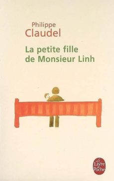 Descargar libros en linea pdf LA PETITE FILLE DE MONSIEUR LINH 9782253115540 in Spanish