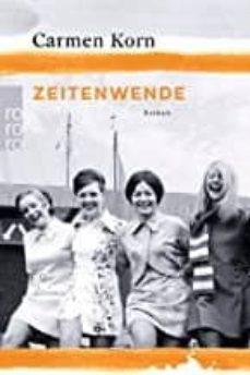 Ebooks en inglés descarga gratuita ZEITENWENDE 9783499290640
