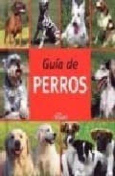 Debatecd.mx Guia De Perros Image
