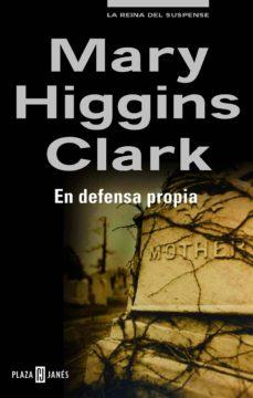 en defensa propia (ebook)-mary higgins clark-9788401337840