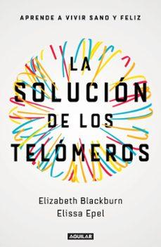 Chapultepecuno.mx La Solución De Los Telómeros Image