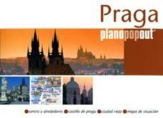 Ojpa.es Praga (Planopopout) Image