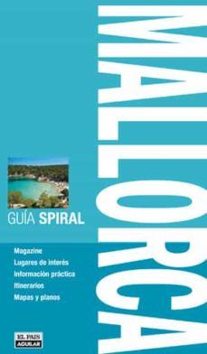 Noticiastoday.es Mallorca Guia Spiral 2011 Image