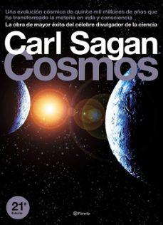 Cronouno.es Cosmos Image