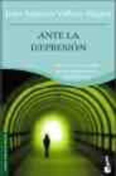 Descargar ANTE LA DEPRESION gratis pdf - leer online