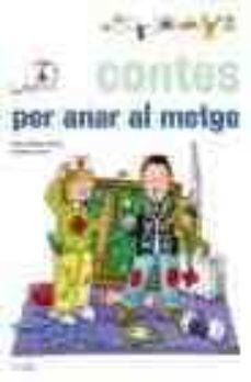Viamistica.es Contes Per Anar Al Metge I No Tenir Por Image