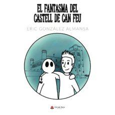Inciertagloria.es El Fantasma Del Castell De Can Feu (Pod) Image