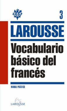 Geekmag.es Vocabulario Basico Del Frances Image