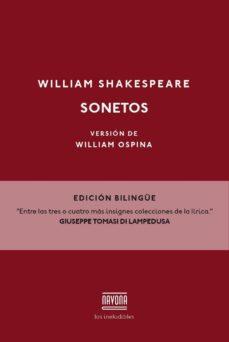 Descargar libros de audio en francés SONETOS