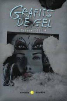 Descargar libros electrónicos kostenlos SANGRE BLANCA en español de RAMON MIRAVITLLAS