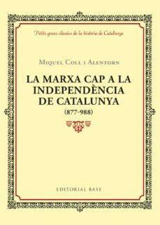 Relaismarechiaro.it La Marxa Cap A La Independencia De Catalunya Image