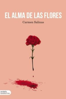Descargar ebooks gratis por isbn EL ALMA DE LAS FLORES in Spanish ePub