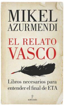 Padella.mx El Relato Vasco Image