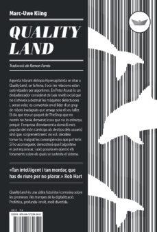 Encuentroelemadrid.es Qualityland Image