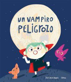 Ironbikepuglia.it Un Vampiro Peligrozo Image