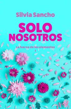 Followusmedia.es Solo Nosotros Image