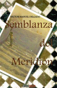 Enmarchaporlobasico.es Semblanza Del Meridion Image