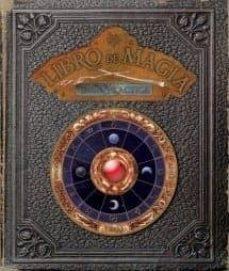 Descargar LIBRO DE MAGIA: GUIA PRACTICA gratis pdf - leer online