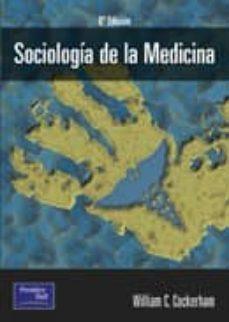 Inmaswan.es Sociologia De La Medicina Image
