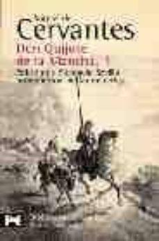 Encuentroelemadrid.es Don Quijote De La Mancha (T. I) Image
