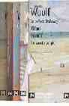 Enmarchaporlobasico.es Pack Virginia Wolf (4 Vols.): La Señora Dalloway; Al Faro; Orland O; Un Cuarto Propio Image