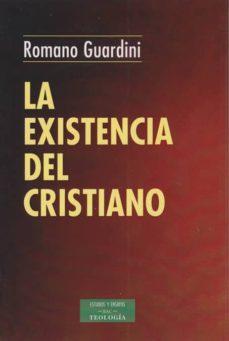 Inmaswan.es La Existencia Del Cristiano Image