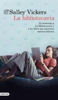 Costosdelaimpunidad.mx La Bibliotecaria Image