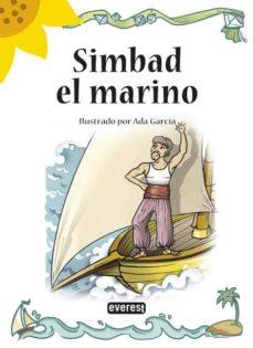 Emprende2020.es Simbad El Marino Image