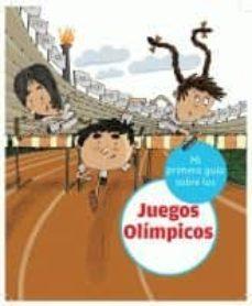 Alienazioneparentale.it La Primera Guia De Los Juegos Olimpicos Image