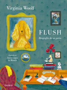 Nuevos libros descargados gratis FLUSH ePub PDF RTF
