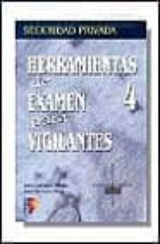 Debatecd.mx Herramientas De Examen Para Vigilantes 4 Image