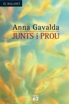 Permacultivo.es Junts I Prou Image
