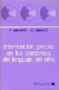 Encuentroelemadrid.es Intervencion Precoz En Los Trastornos Del Lenguaje Del Niño Image