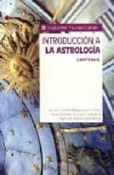 Titantitan.mx Introduccion A La Astrologia Image