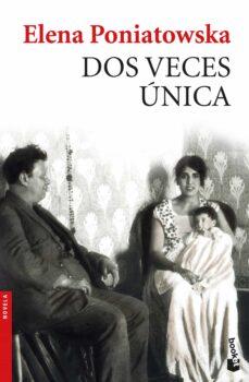 Descargar google books como pdf mac DOS VECES UNICA