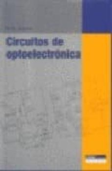Descargar CIRCUITOS DE OPTOELECTRONICA gratis pdf - leer online