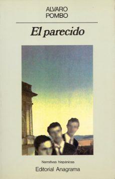 Bressoamisuradi.it El Parecido (3ª Ed.) Image
