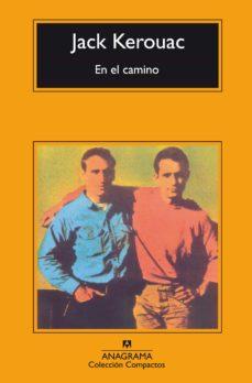 Javiercoterillo.es En El Camino (31ª Ed.) Image