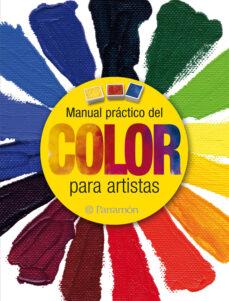 Relaismarechiaro.it Manual Practico Del Color Para Artistas Image