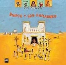Cronouno.es Egipto Y Los Faraones Image