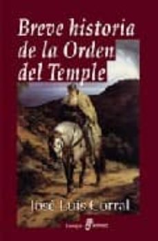 Titantitan.mx Breve Historia De La Orden Del Temple Image