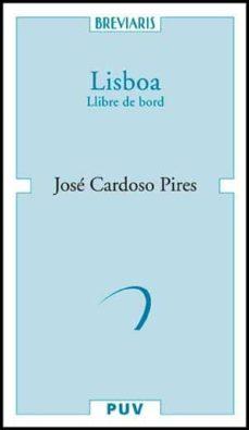Bressoamisuradi.it Lisboa, Llibre De Bord Image