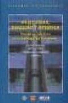 Permacultivo.es Objetividad, Realismo Y Retorica: Nuevas Perspectivas En Metodolo Gia De La Economia Image