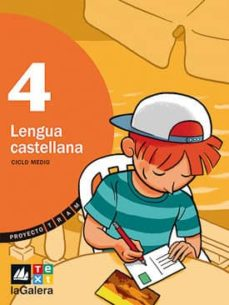 Inmaswan.es Castellà 4 (Projecte Tram) Image